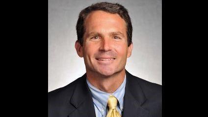 Jim Seckel