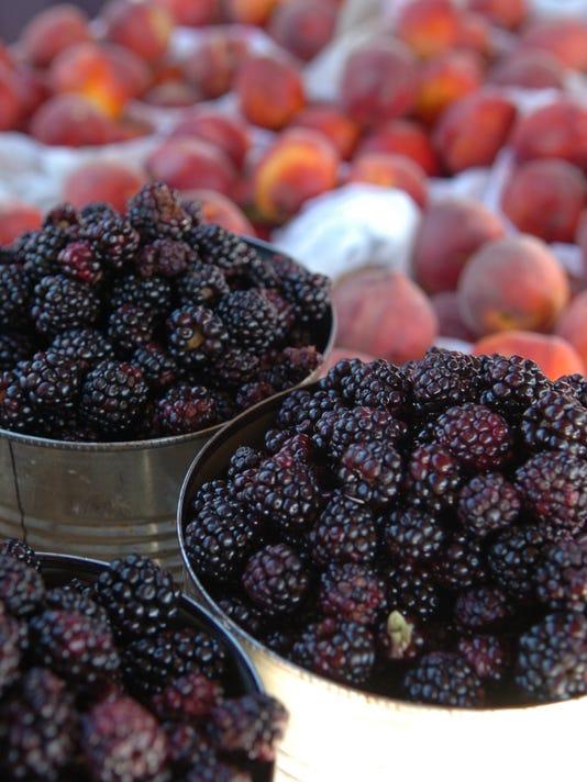 blackberryday.jpg