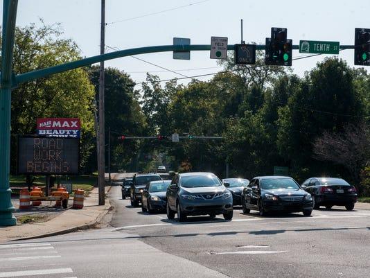 Madison-Warfield-roadwork.JPG