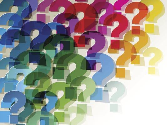 636179327076620510-Question-Marks.jpg