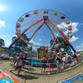 2016 Bonnaroo sights, sounds in 360 degrees