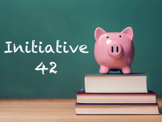 635812030910481032-Initiative-42-endorsement