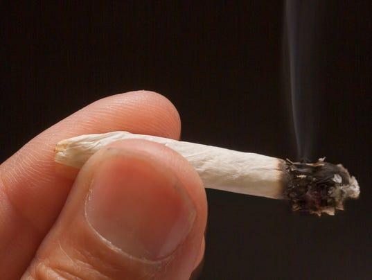 Marijuana illustration_02a.jpg
