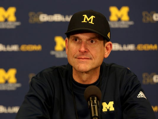 635672070952102301-michiganfootball-040415-ES27