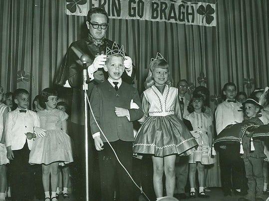 Irish pageant pam.JPG