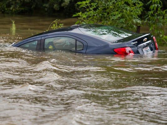 636074818639019630-TDABrd-08-21-2016-Advertiser-1-A008--2016-08-20-IMG-tda.flooding.youngsv-1-1-VNFEGGGJ-L867337884-IMG-tda.flooding.youngsv-1-1-VNFEGGGJ.jpg