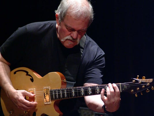3.JUNE26.JOHNABERCROMBIEOrganTrio