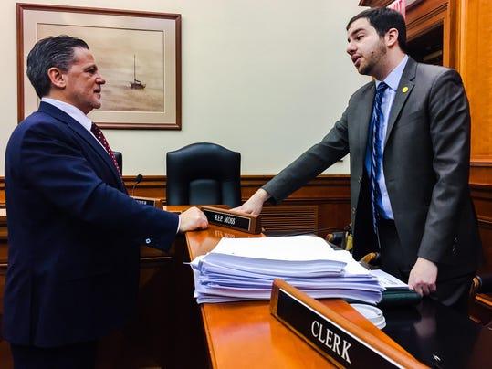 Dan_Gilbert_Legislature