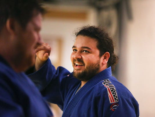 636465189870528814-APC-judo-111417-rbp182LEDE.jpg