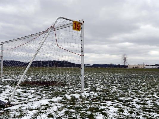 01 LAN Soccer Field