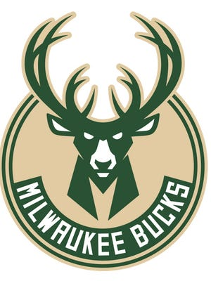 The Milwaukee Bucks are playing in the Las Vegas Summer League.