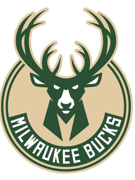 636350604562055742-AP-Bucks-New-Logo.jpg