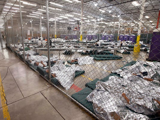 Immigration Overload_Ball.jpg