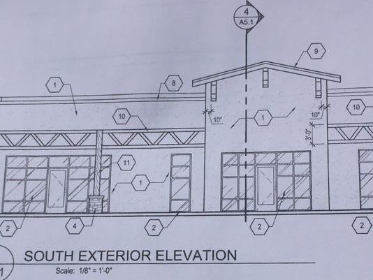 =Center-elevation.jpg