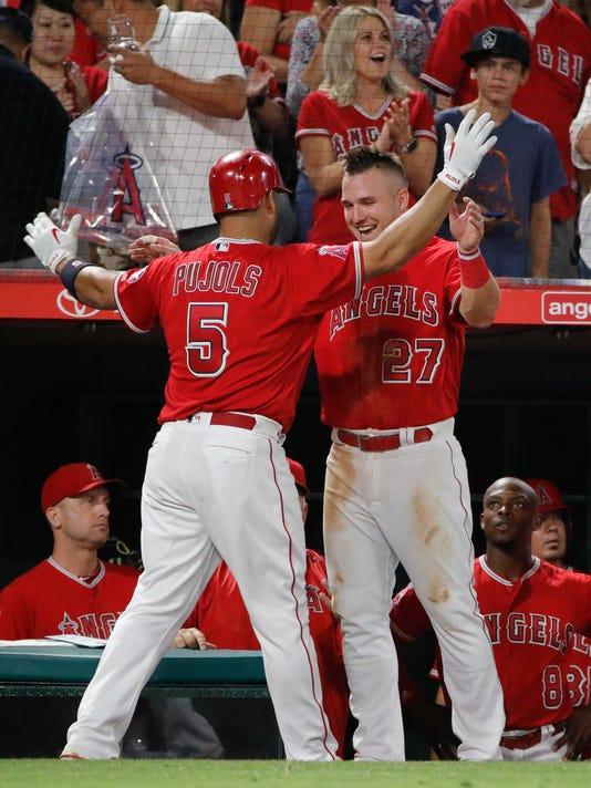 Mariners_Angels_Baseball_56636.jpg