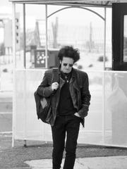 Willie Nile celebrates 35 years of making music by headlining the Stone Pony in Asbury Park NJ. Willie Nile celebrates 35 years of making music by headlining the Stone Pony in Asbury Park NJ.