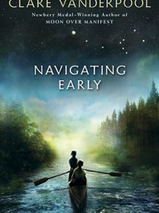 Navigating Early cover.jpg