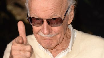 StanLee_Featured