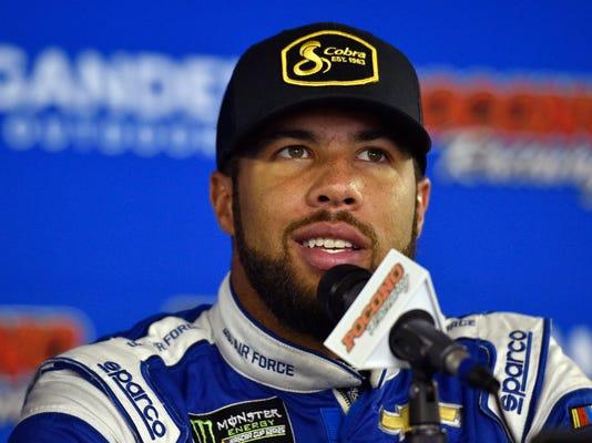 NASCAR_Pocono_Auto_Racing_12996.jpg