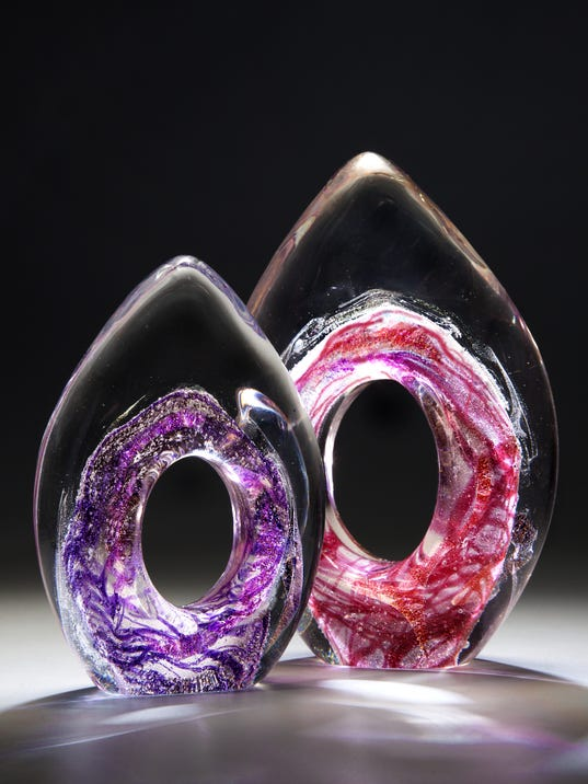 636321950160144789-double-flame-cremation-glass-art.jpeg