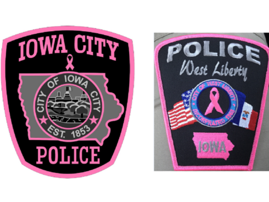 636419533339722188-Iowa-City-police-pink-patch.png