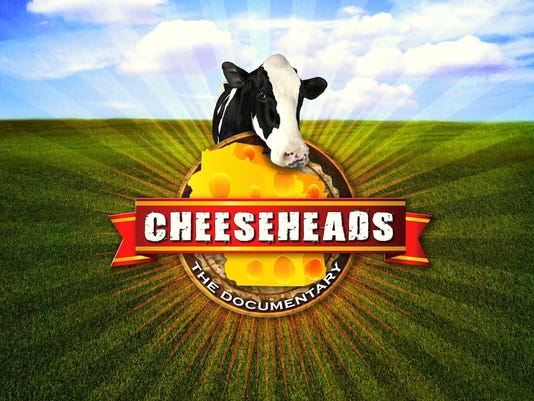 Cheeseheads documentary