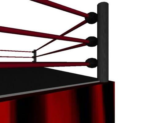 wsd wrestling.png