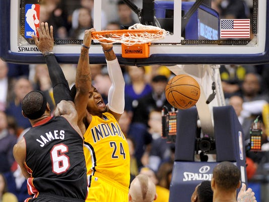 Pacers_Heat_19