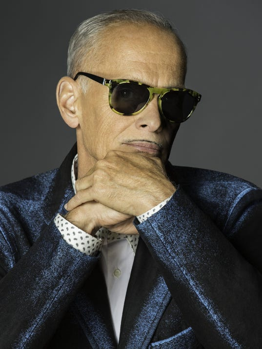 DFP john waters dirt (2).JPG