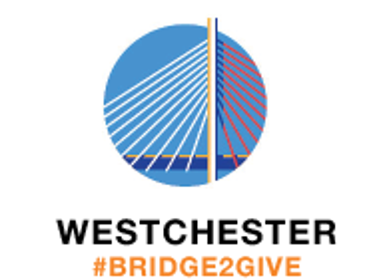 Westchester #Bridge2Give