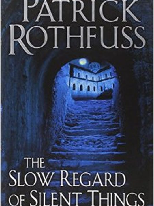 WDH 1219 Top 5 Books Regard Rothfuss.jpg