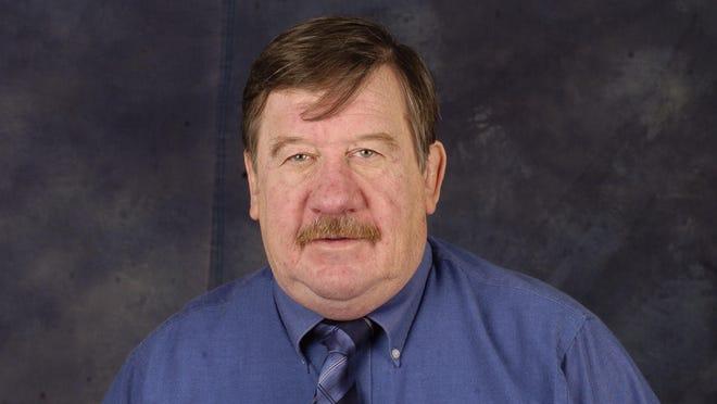 Charlie Jaworski