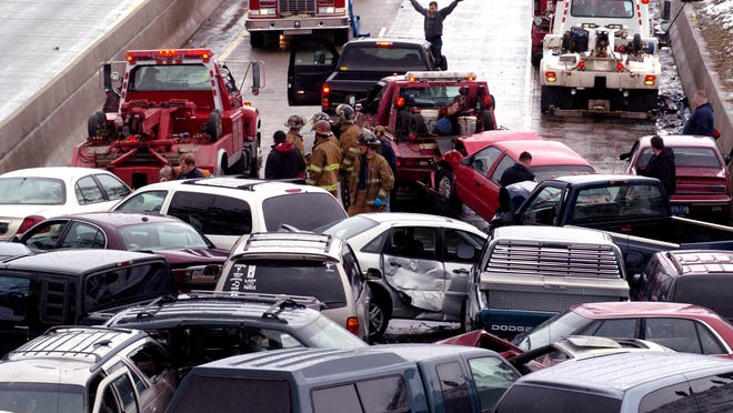 Michigan legislators are aiming to reform Michigan's no-fault insurance law and its nation-leading rates stemming in part from policies for car accident injuries.