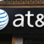 AT&T, Inc. has accepted $427,706,650 in annual, ongoing support from the Connect America Fund to expand and support broadband for over 2.2 million of its rural customers.
