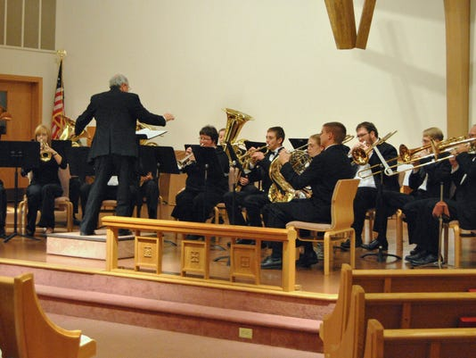 Brass choir Hayes 3a.jpg