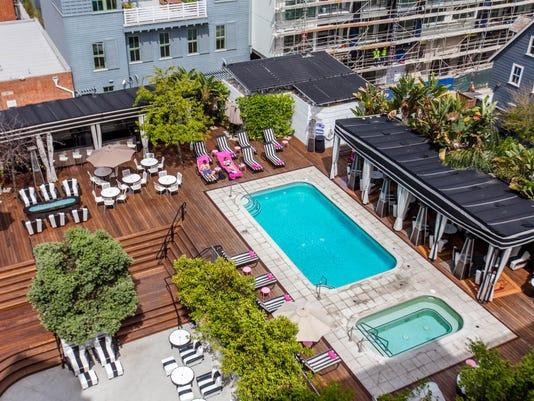 636438504203121133-Hotel-Shangri-La-Santa-Monica.jpg