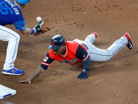 Indians_Royals_Baseball_07583.jpg