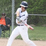 Spartans figure to hit, pitch among best