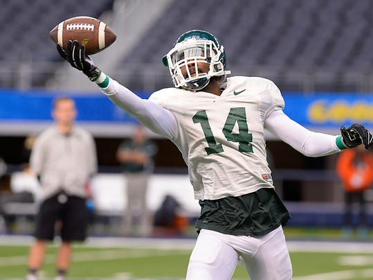 msu_practice_cotton_bowl_9