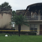Fire displaces several Vista Royale residents in Indian River County