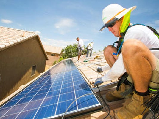 Rooftop-solar-arrays-could-increase-cost-of-replacing-a-roof