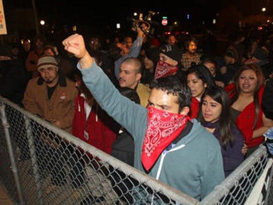 TUSD-ethnic-studies-protest-in-2012