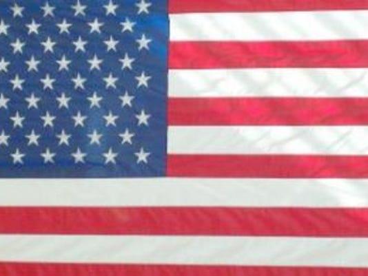 635841311677114672-flag.jpg