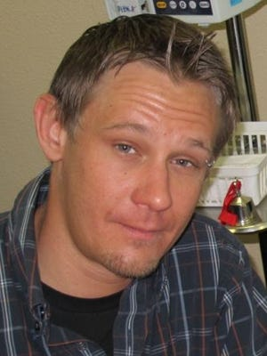 Douglas Winfield Shear, 31, of Fort Collins, Colorado, passed away unexpectedly on Sunday, March 15, 2015 at the Northern Colorado Medical Center in Greeley, Colorado.