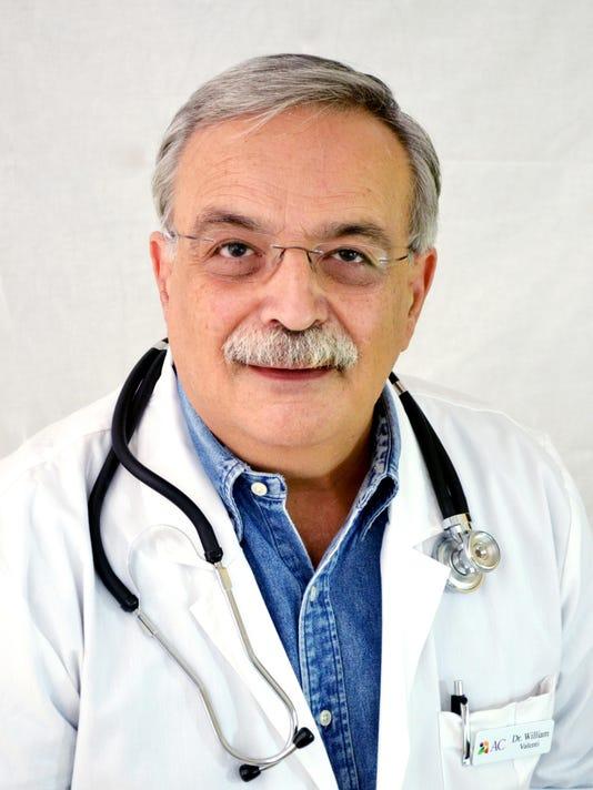 IMG_-Dr_Valenti.jpg_2012_1_1_DP405SLV.jpg_20130428.jpg