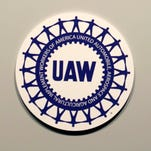 UAW group: Racial incidents need to stop, be condemned by leadership