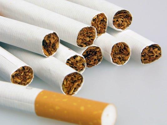 635615123793659634-SHRBrd-03-30-2014-Times-1-D003-2014-03-28-IMG--cigarettes.jpg-2008-1-1-686QDLL4-L389699115-IMG--cigarettes.jpg-2008-1-1-686QDLL4