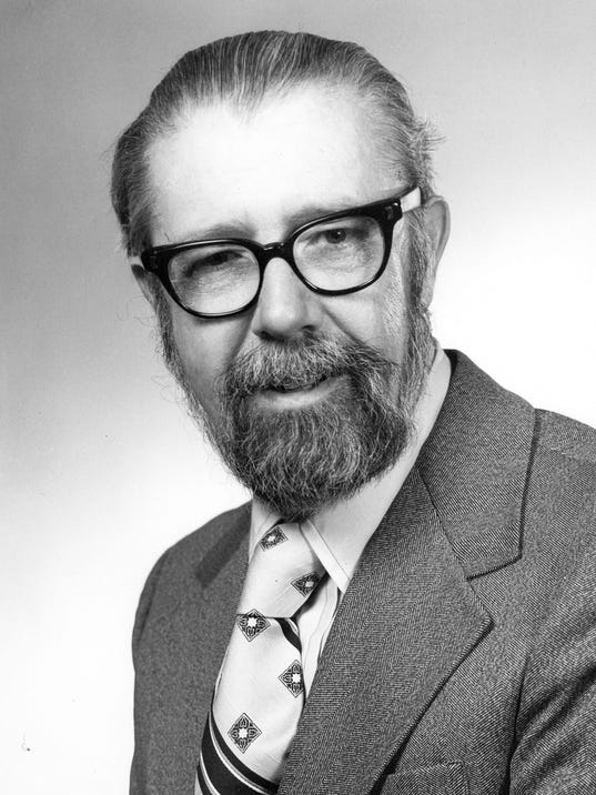 Don Herman WCKY 1978.jpg