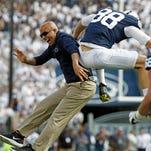 Penn State lands ace Florida recruiter as new running backs coach