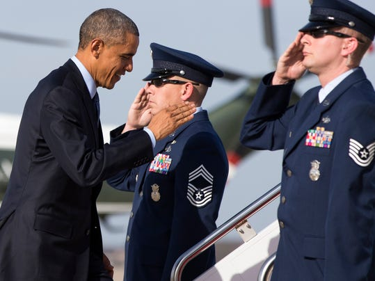 Obama_Muno (2).jpg